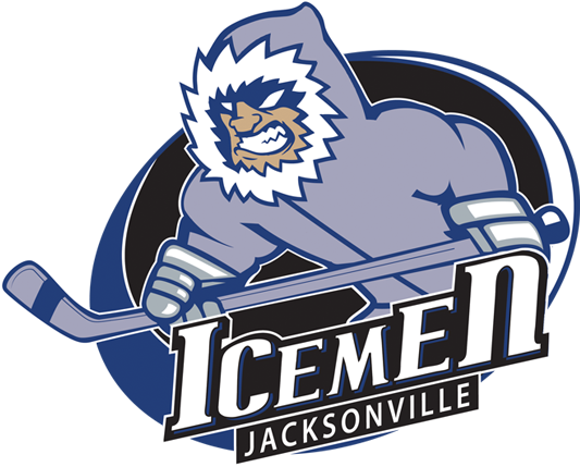 IceMen Revived in Jacksonville