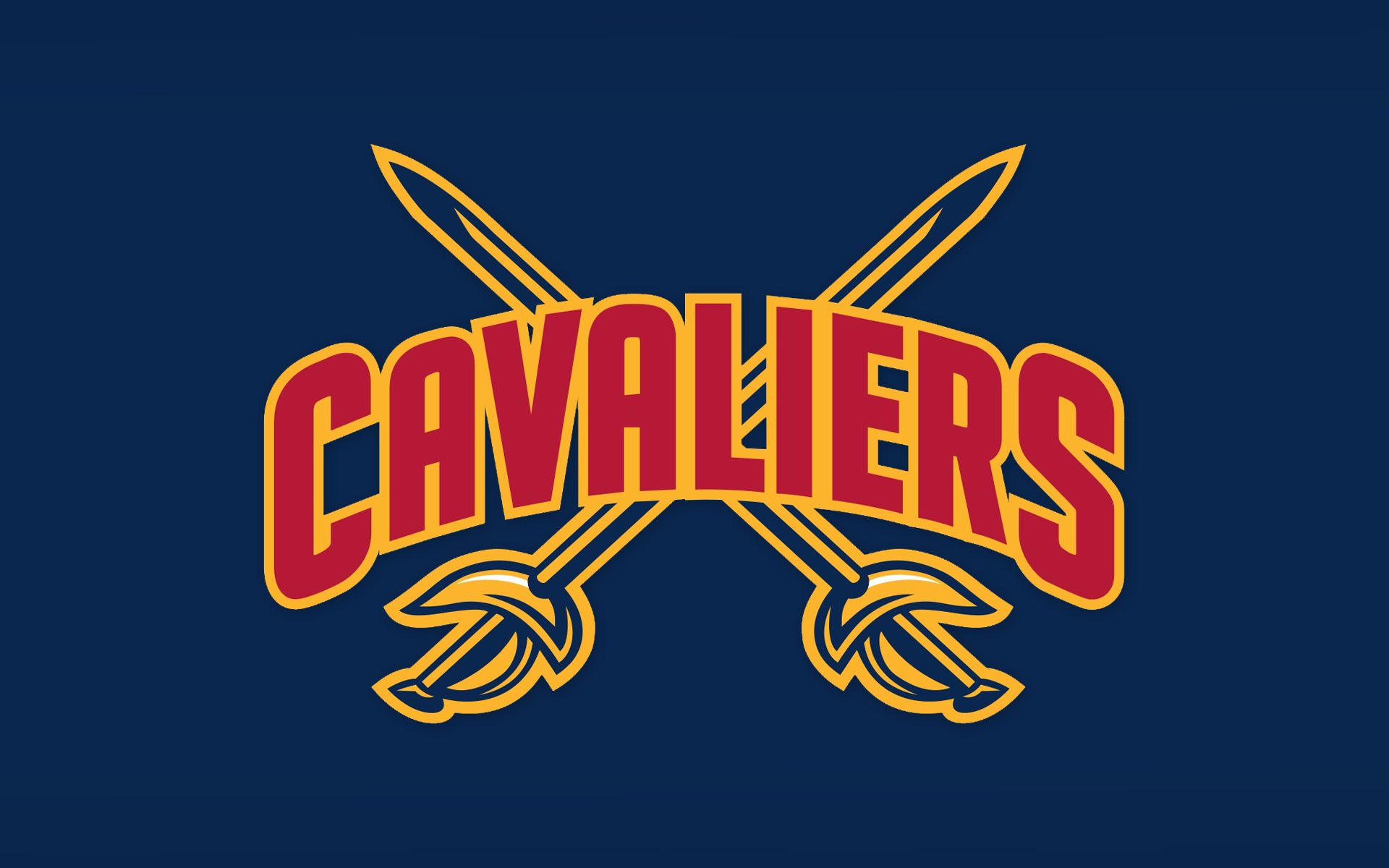 CLE4LIFE