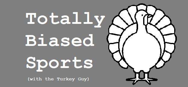 The Turkey Guy