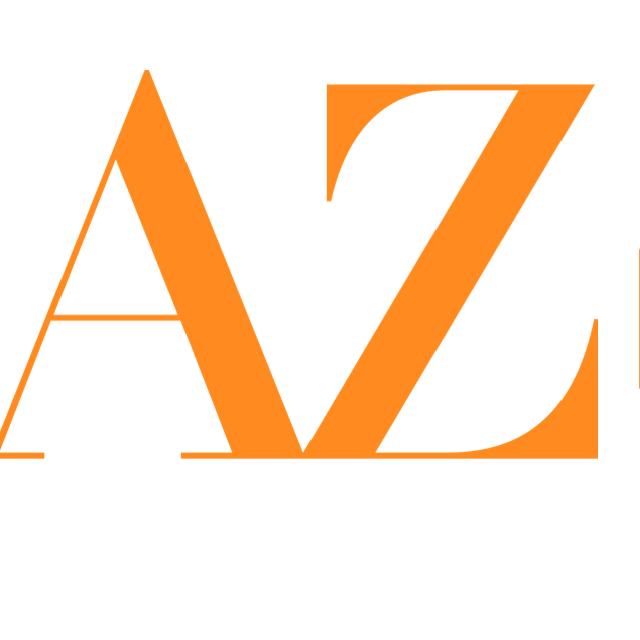 Aaron Zeng Real Estate