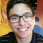 Cody Cardoza