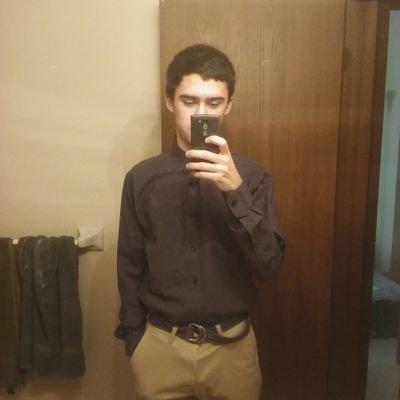 Tyler Short