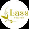Lass Naturals