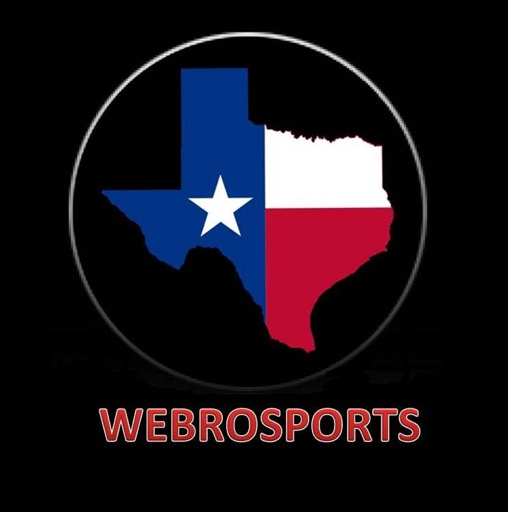 WebBroSports