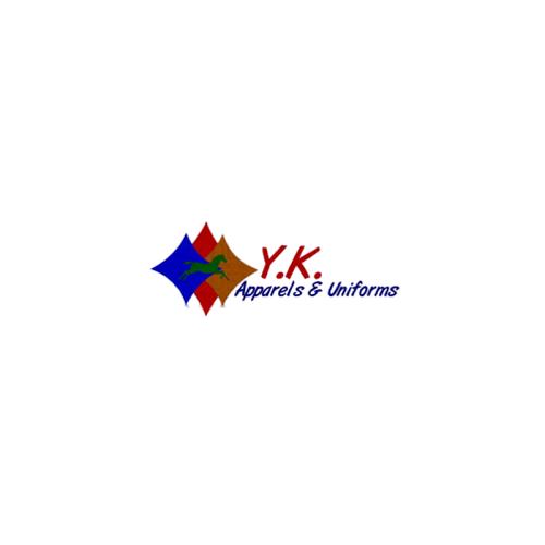 Y.K. Apparels  & Uniforms