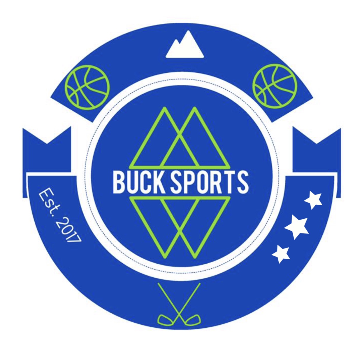 Buck Sports