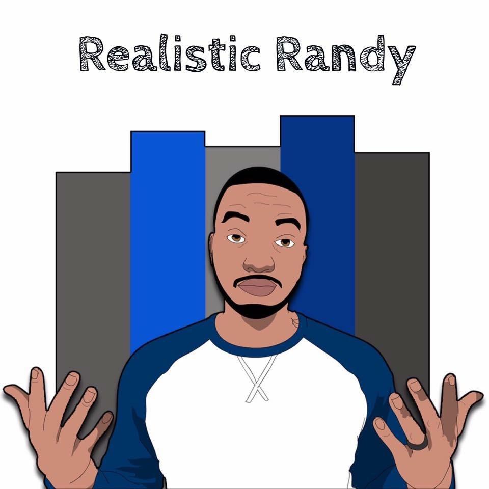 Realistic Randy