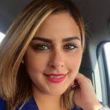 Michelle Errico