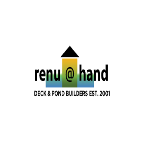 Renu Hand