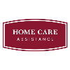 Home Care Assistance Des Moine