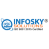 INFOSKY SOLUTIONS