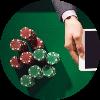 바카라사이트 casinosite777.info