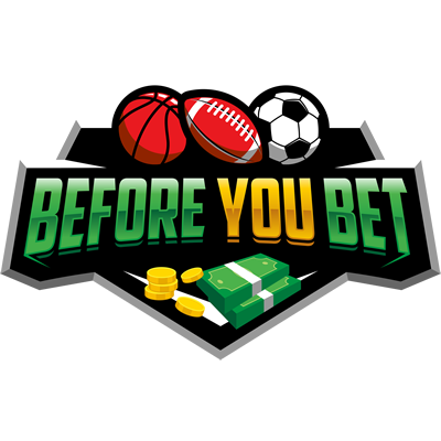 Before You Bet