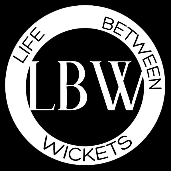 Life Between Wickets (LBW)