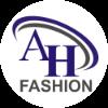 ah fashion