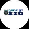 Godsof Seo