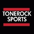 Tonerock