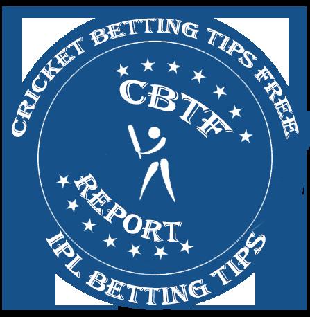 cbtf report
