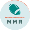 Matty Reports