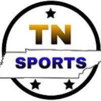 tnsports.net