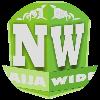 Naijawide.com