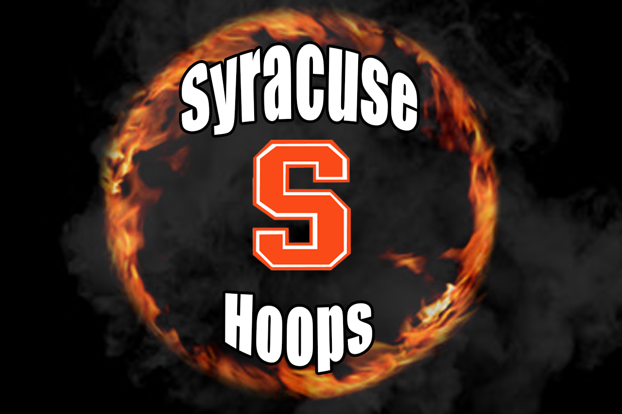 Syracuse.Hoops