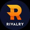 Rivalry Esports