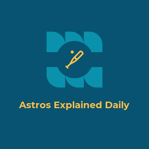 AstrosExplainedDaily