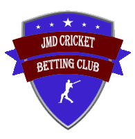 JMD BETTING TIPS