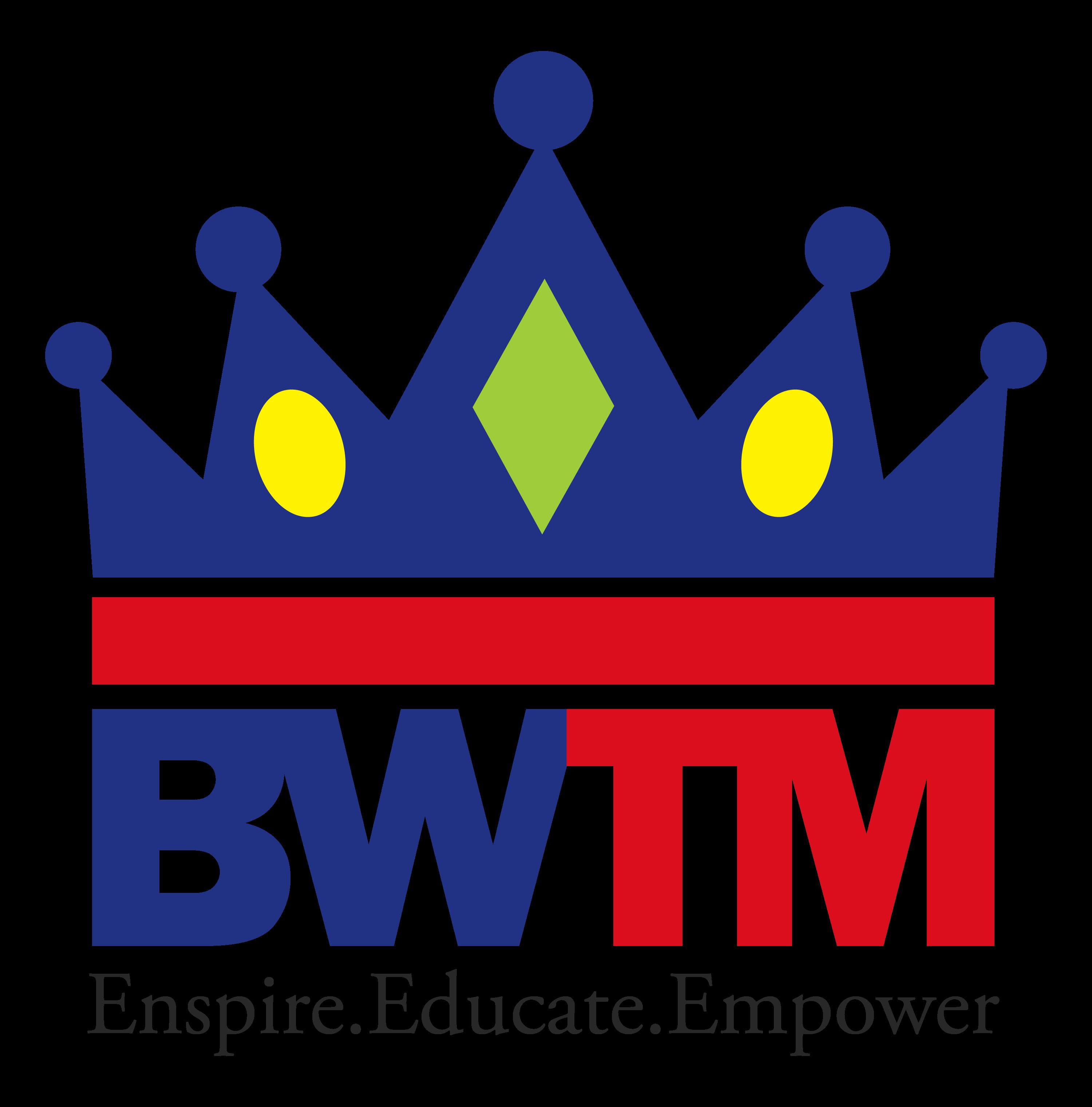 BWTM Sports Blog