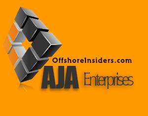 offshoreinsiders