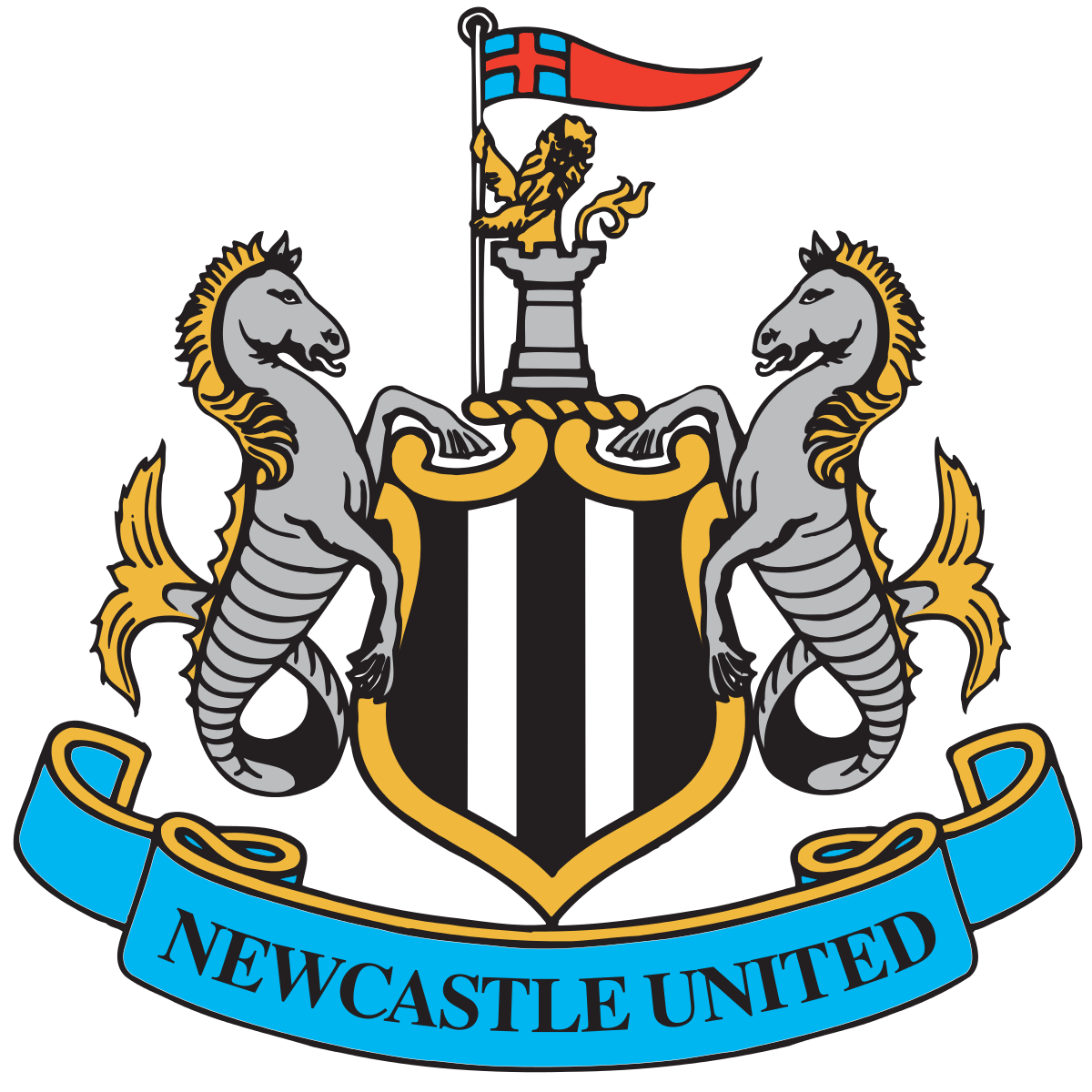 Talk Newcastle United