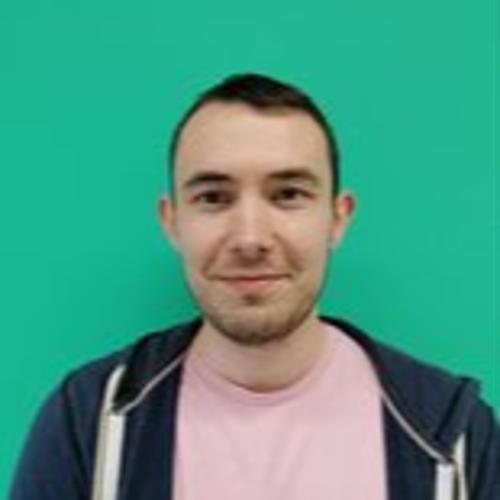 Conor's Sports Blog