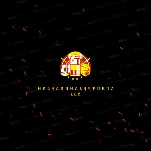 HalfandHalfSportZ