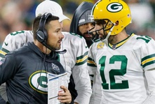 Super Bowl or Bust? Is This the Packers Last Chance?