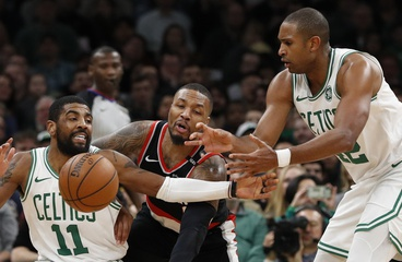 Boston Celtics vs Washington Wizards - Match Preview and Prediction