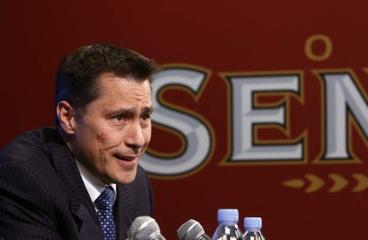 A Dramatic Drop In Offense Has The Senators In A Better Spot?