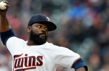 Off to Oakland! Fernando Rodney Traded to Athletics as Playoff Race Draws Closer