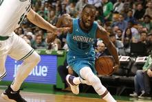 Ranking NBA Future Cores, Part II