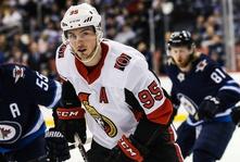 Ottawa Senators: Tear it all down, trade Duchene and Stone