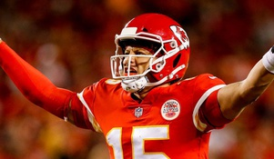 The Year Chiefs Fans Have Been Waiting For