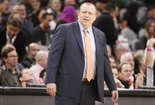 Timberwolves Mid-Season Recap: Growing Pains