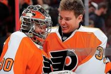 Preseason Preview: 2016/17 Philadelphia Flyers Part III