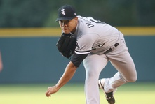 Cubs Acquire Jose Quintana From White Sox; Immediate Reaction