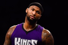 The Issue for Sacramento Kings - To Trade or Not to Trade