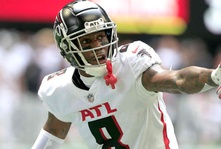 Falcons Preview: Week 3 at New York Giants