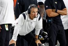 Jaguars: Can Urban Meyer survive this media onslaught?