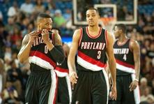 Why Portland has the Brightest Future
