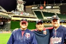 Minnesota Twins: A Team Built for Short Season Success