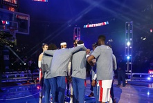 What's Wrong with the Detroit Pistons and How They Can Fix It